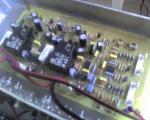 circuit_protectie.jpg