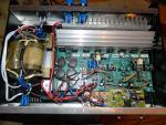 Amplificator cu KIT 0205_1.JPG