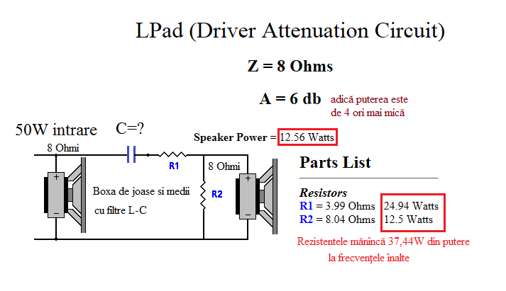 1953099304_adaptaredifuzorpiezoelectric.png.c27b2bccee45c910bf52c2ef3ceb5637.png