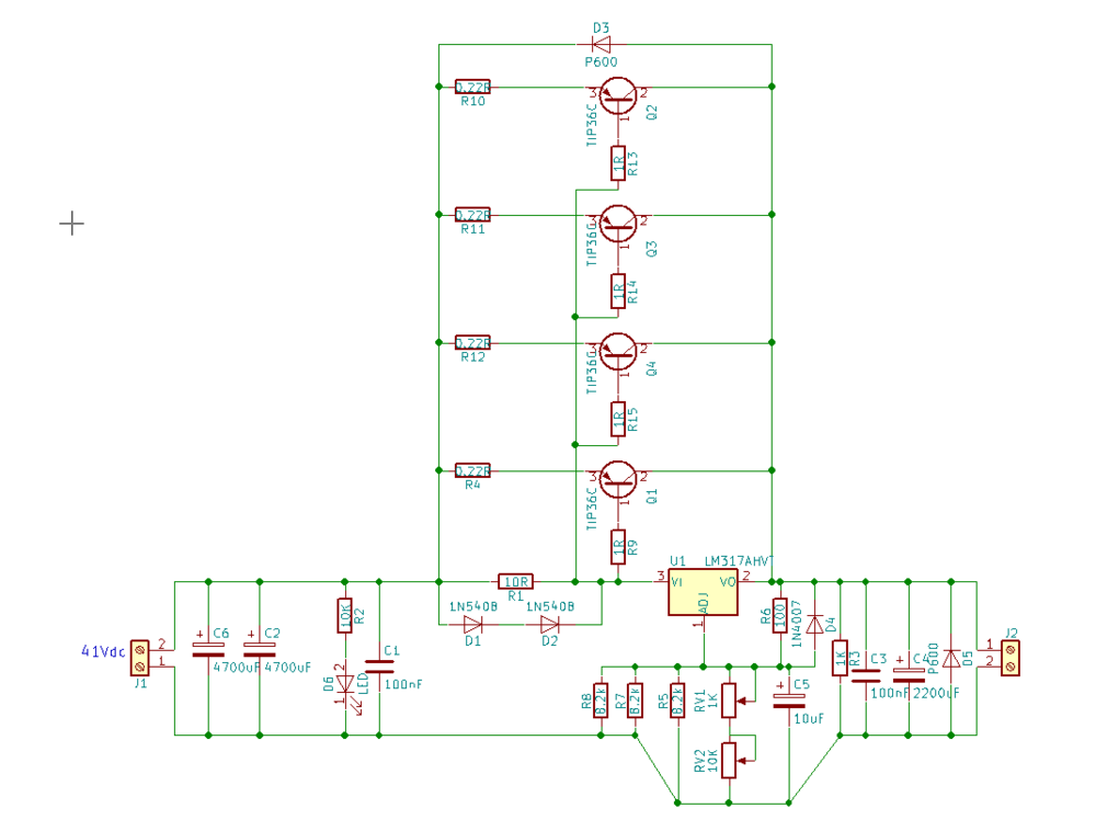 lm317ahvt_power_supply.PNG