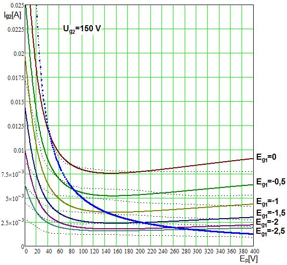 1807389007_Fig.3.5.png.1af8a50fea7d56ba13f368bfe8a0fce0.png