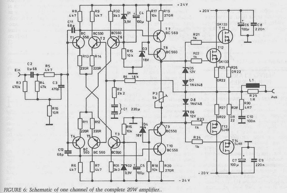 Amplificator audio MOSFET 20W.jpg