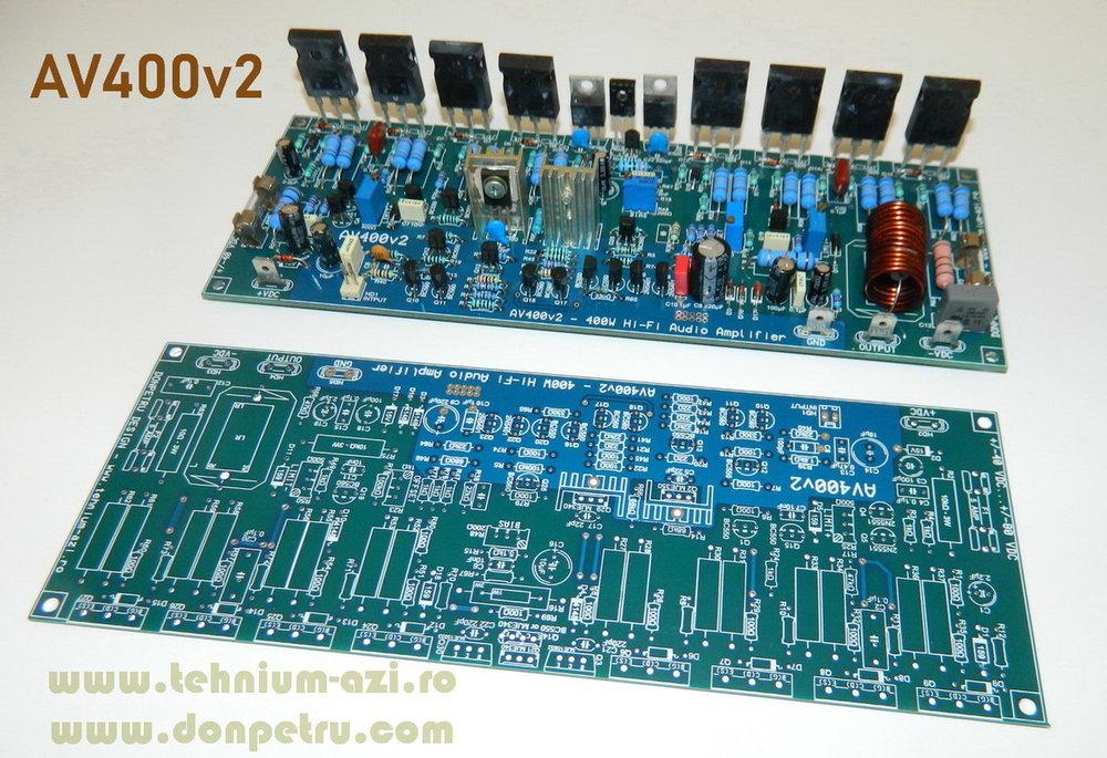 AV400v2_1.JPG