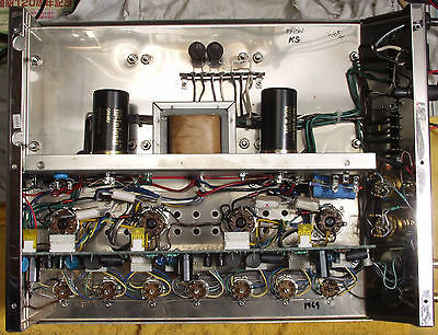 McIntosh-MC275-MC-275-Excellent-Repair-and-Restoration-Service-_1.jpg