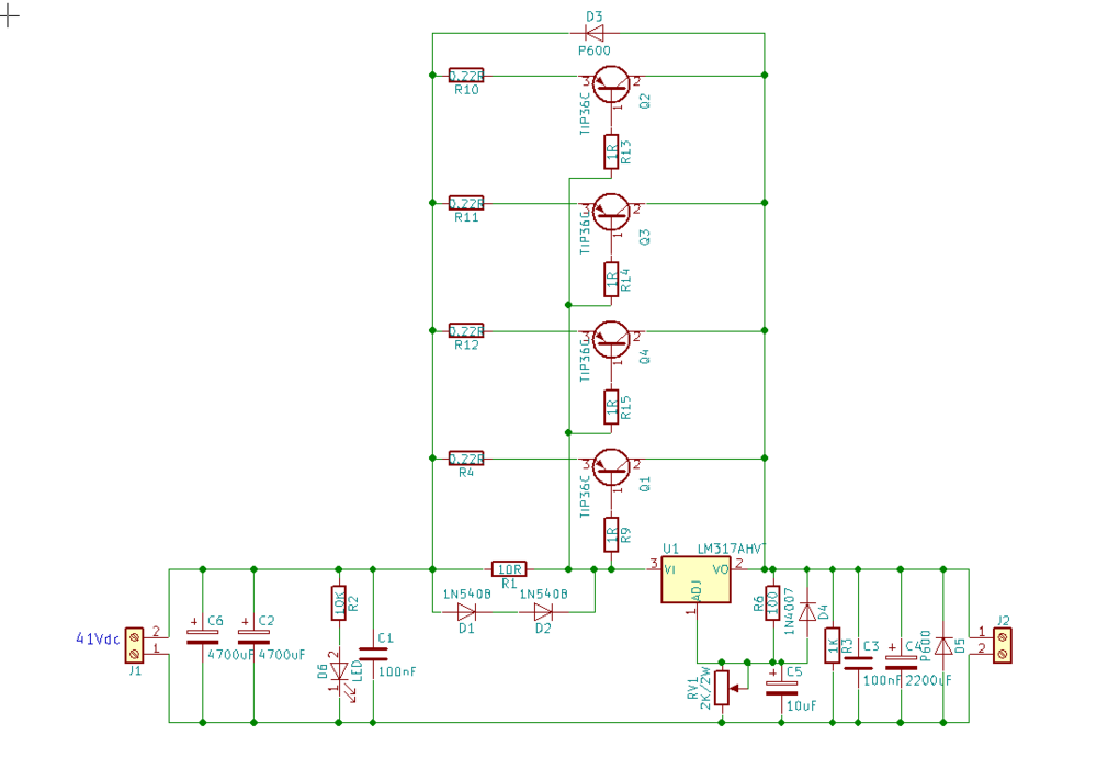 lm317_modified_schematic.PNG.bf922a4860c13f196501aec40432be93.PNG