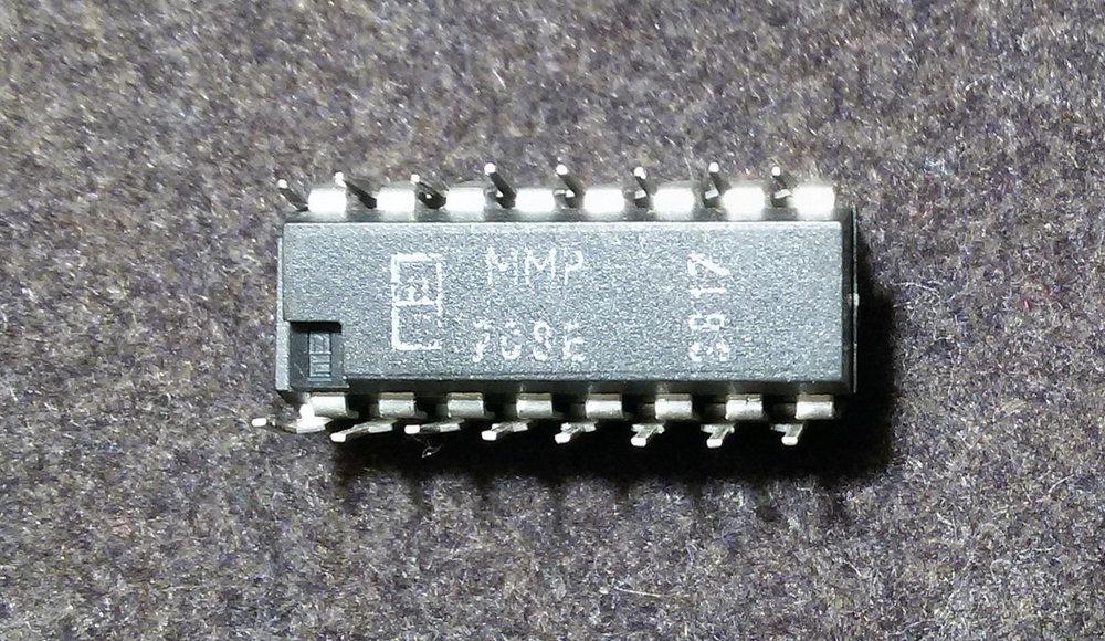 MMP 708E_2.jpg