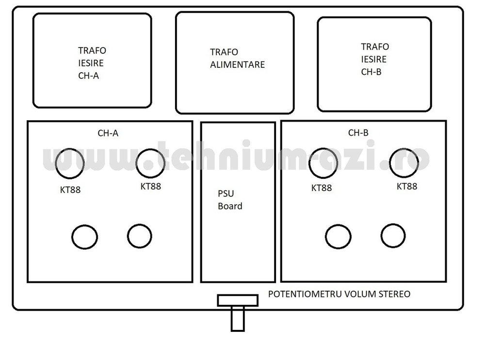 Dispune placi amplificator tuburi VD2018.jpg