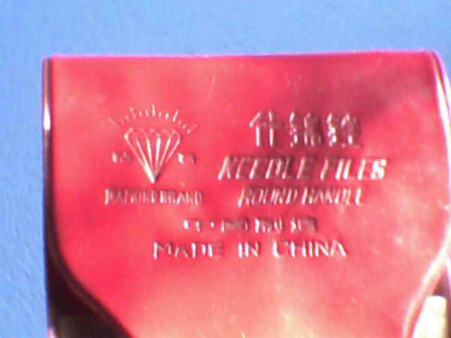 2005815395_Trusa1.PNG.7ca30b084c2247776350964ac6c28365.PNG