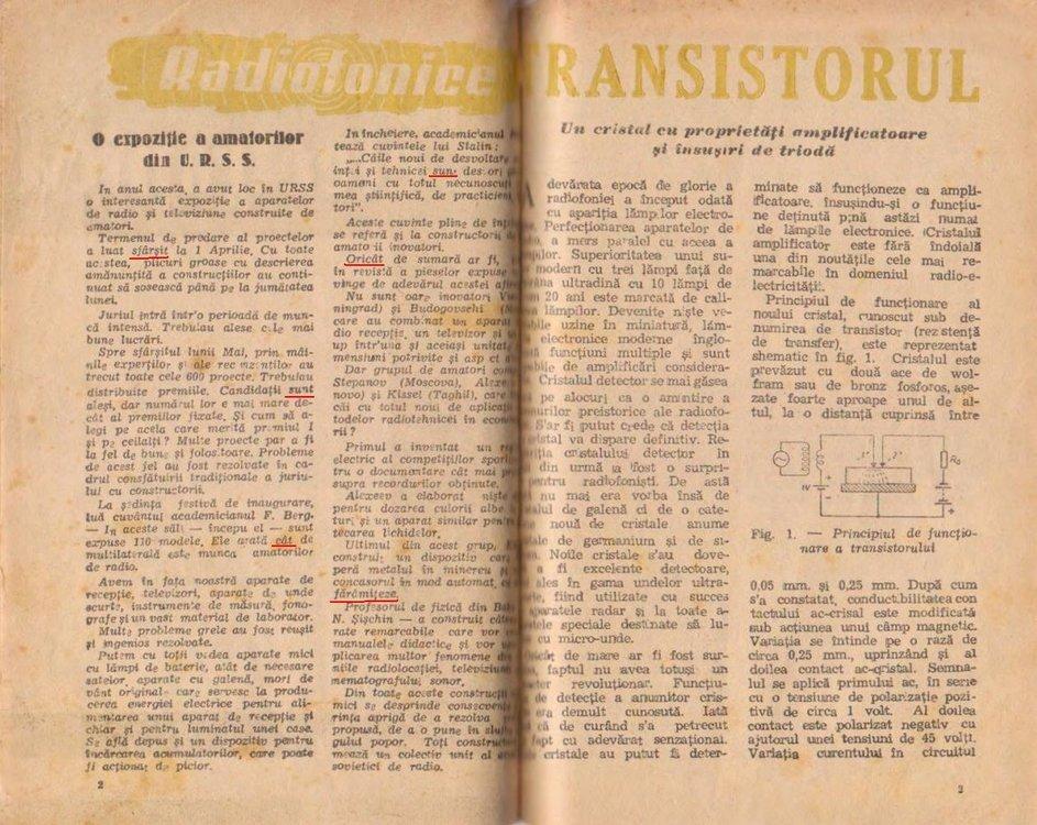 Transistorul.thumb.JPG.c2804d9ec38943081e5570da1fe3ae88.JPG