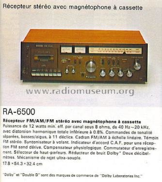 integrated_receiver_ra_6500_.jpg