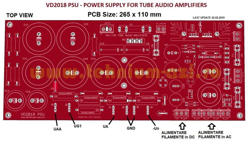 PCB VD2018 PSU - Top View v2 dupa rutare PCB.jpg