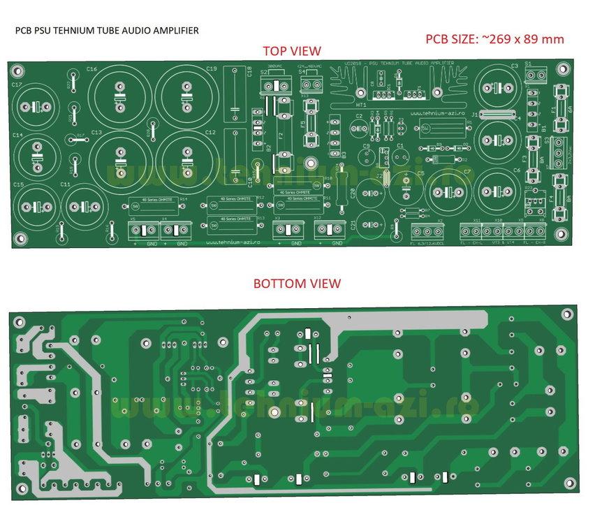 PCB PSU - prototip 1 - 06.02.2018.jpg