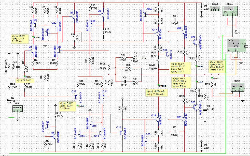 schema.png.dcf67794fb14db3ae0e986a55dd15ad4.png