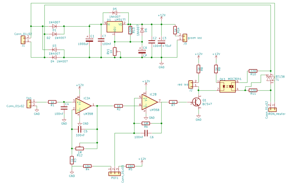 soldering_station_schematic.thumb.PNG.f49f49118d6ed71cfc5cfe2161f26e64.PNG