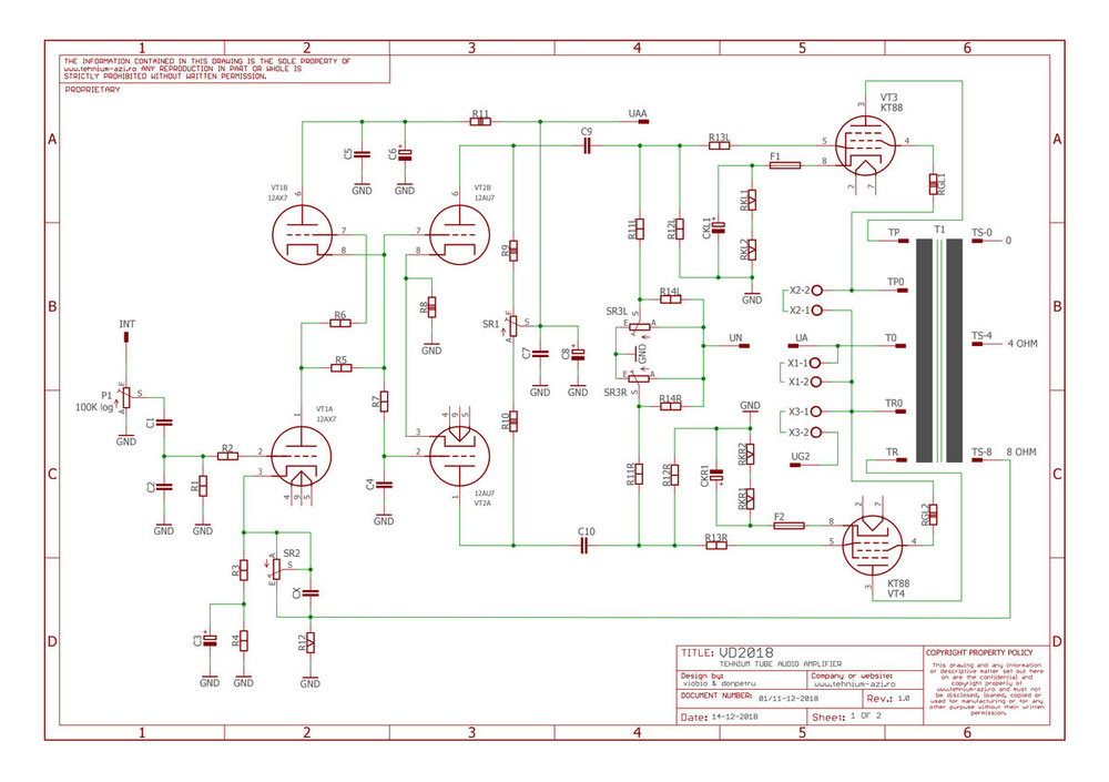 Schematic Tehnium TUBE Audio Amplifier - vers.1.1.0.jpg