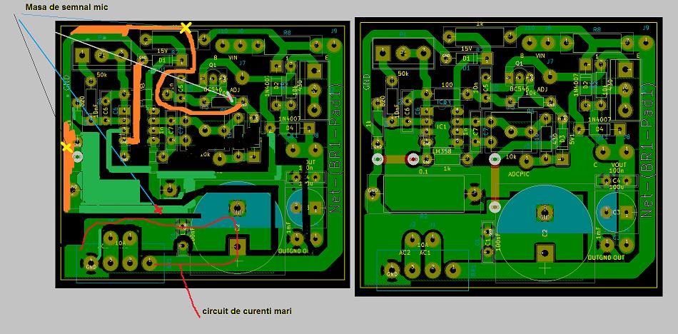 1514399604_circuitstabilizator.PNG.13dd0525c74a0306e2f495f63bf70db3.PNG