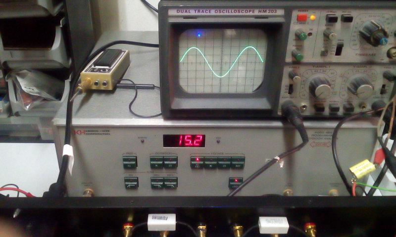 15,2V RMS  ,29w , 8 ohmi , 1000hz.jpg