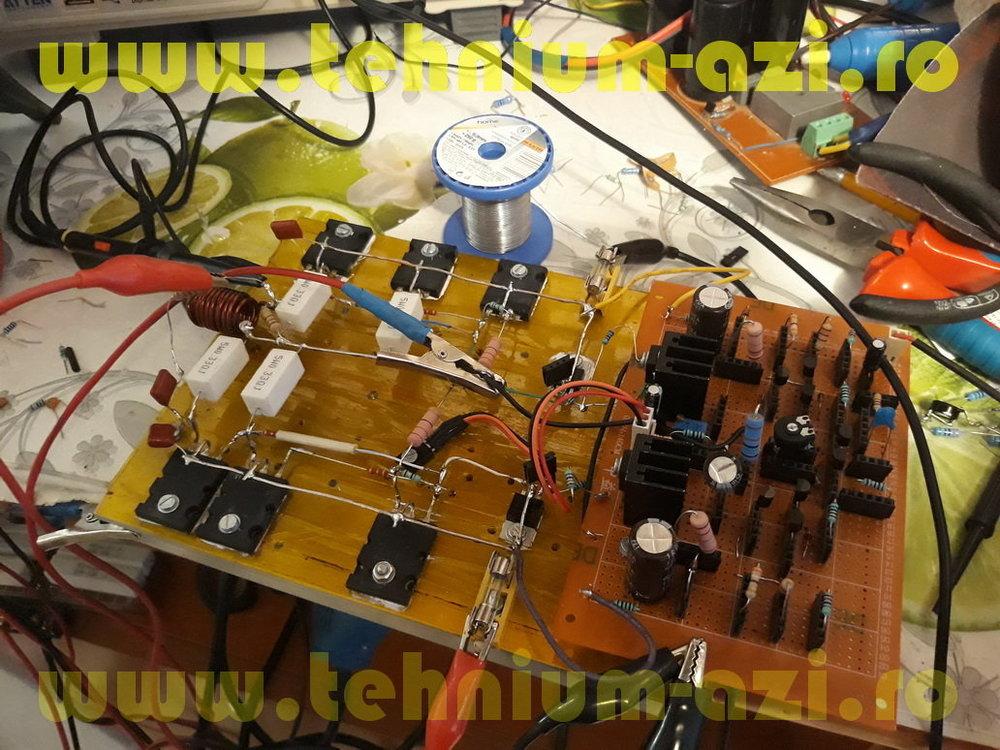 Noul prototip de amplificator de putere.jpg