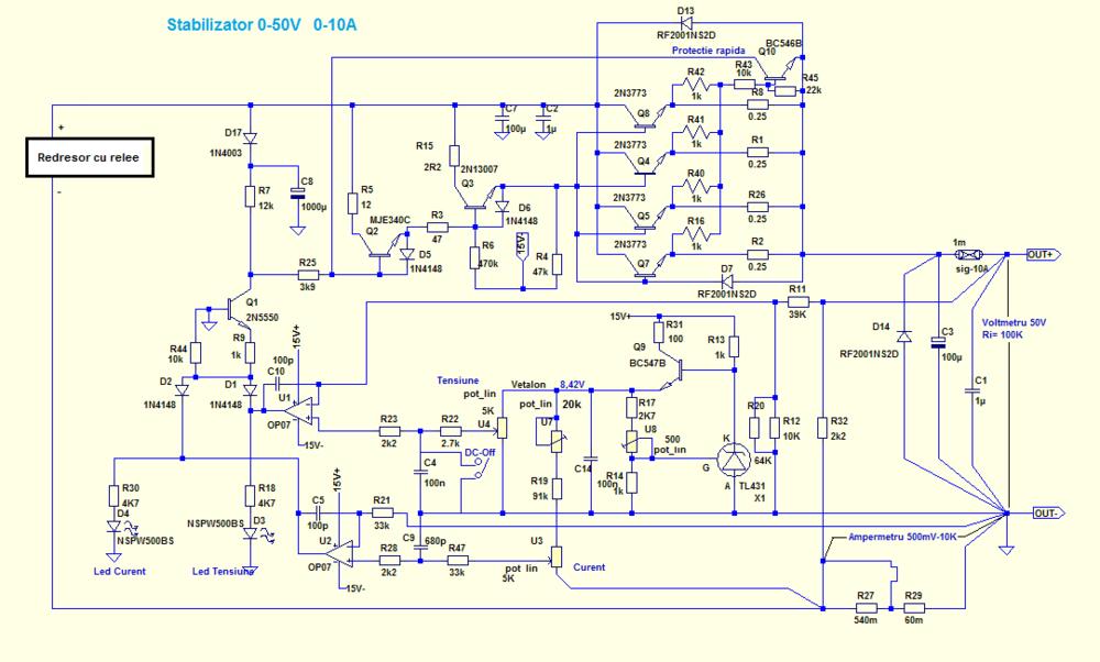980502821_Redresorstabilizat0-50V0-10A.thumb.png.6632e17eec79144f16cd31e7e9a925d6.png