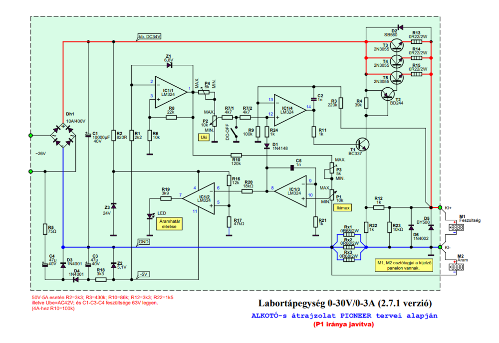 lm324_power_supply.PNG