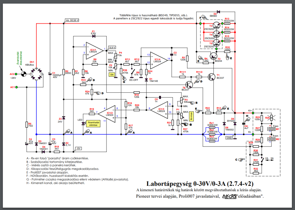 schematic_lm324_power_supply.PNG