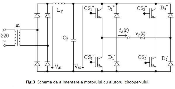 Schema de alimentare a motorului cu ajutorul chooper-ului.jpg