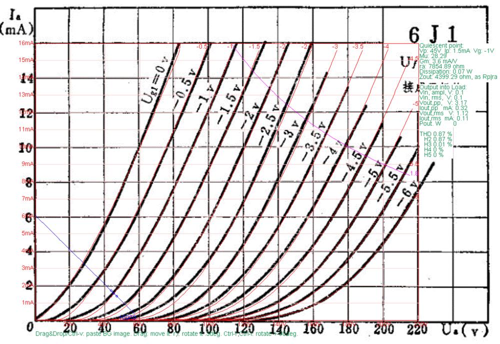 539826036_6J1caracteristici.thumb.png.9168ad5293aea413dc260693645dab3a.png