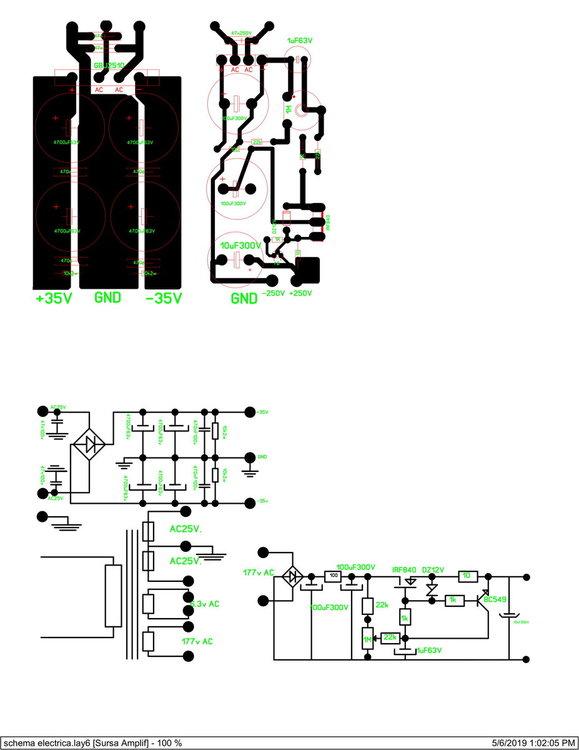 1126915091_sursaamplif-1.thumb.jpg.f3f323325b53c0245680a752738eb6c3.jpg