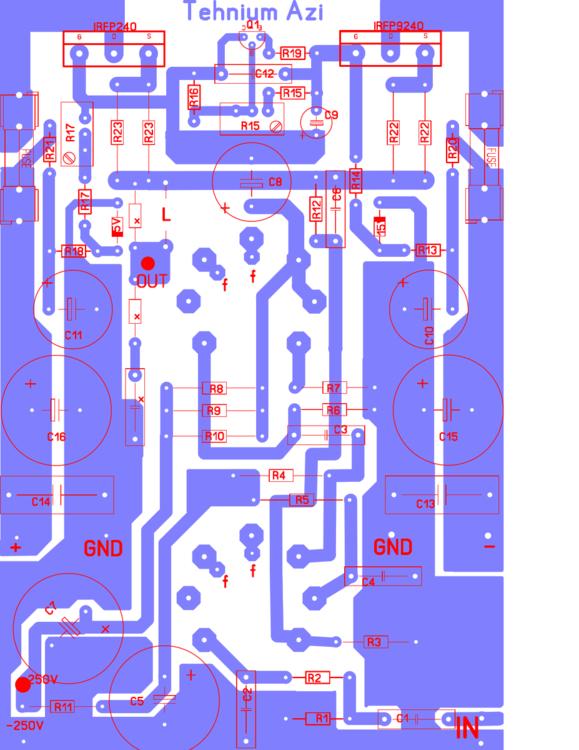 schema cablaj componeste.pdf-000001.png