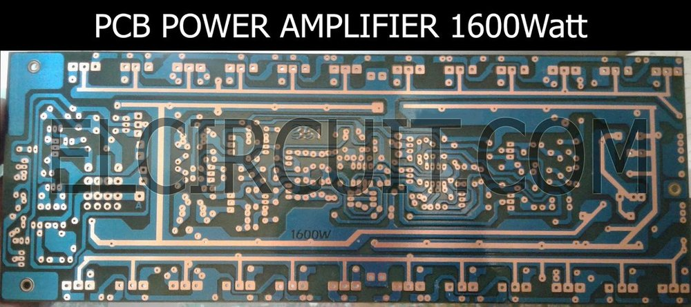 PCB Power Amplifier 1600 Watt (1).jpg