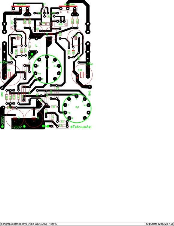 1520335159_schemacablajtest-1.thumb.jpg.3dec73285659961d83b0ec53f2b00c21.jpg