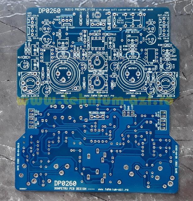 DP0260 PCB.jpg