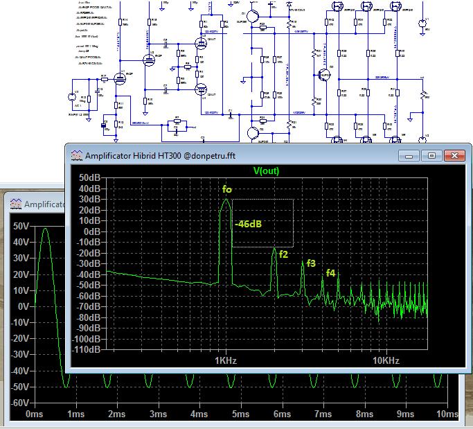 174232282_componentaarmonicala310W.png.8e8a461953af7231c6593a8ff09fc60e.png