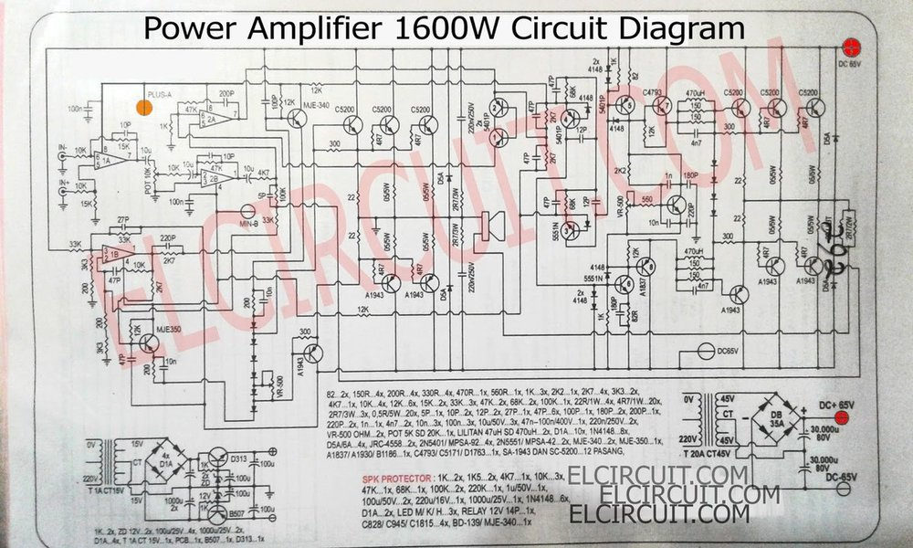 1600W Power Amplifier Circuit Diagram.jpg
