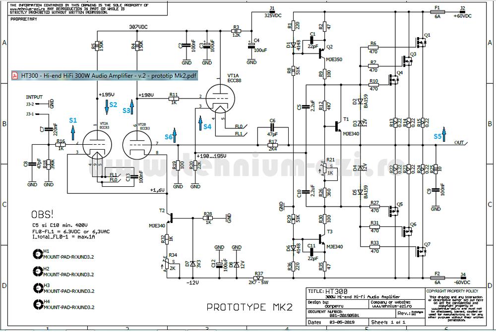 2025926097_HT300-Hi-endHiFi300WAudioAmplifier-v.2-prototipMk2.thumb.png.97aa492cefb2d3d24af39f9713c42ef6.png