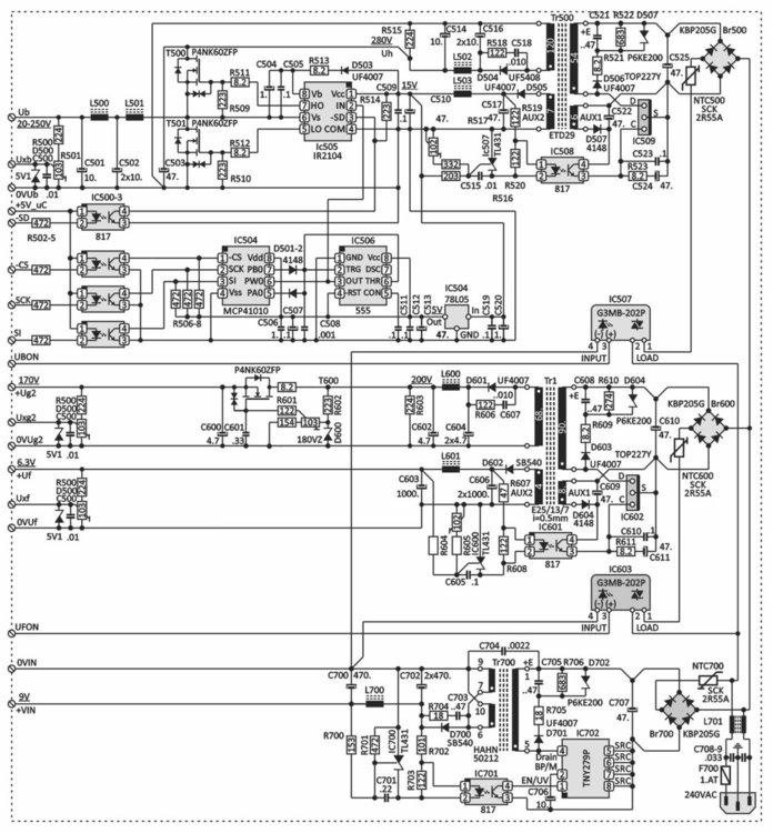 NANO ef86 & el86 V3 modul SMPS.jpg