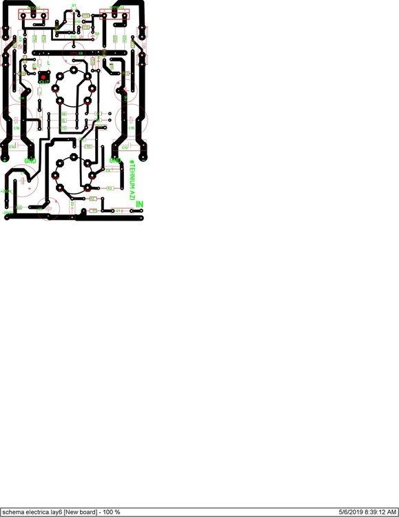 439271992_schemacablajCOMPONENTE.pdf-000001.thumb.jpg.196b3a0130f8d5ffe351be128f7ea4e3.jpg