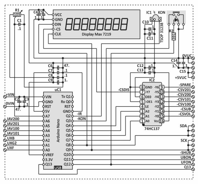 NANO ef86 & el86 V3 modul uC.jpg