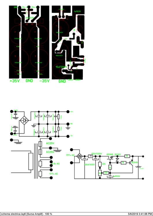schema electrica cablaj sursa.pdf-000001.png