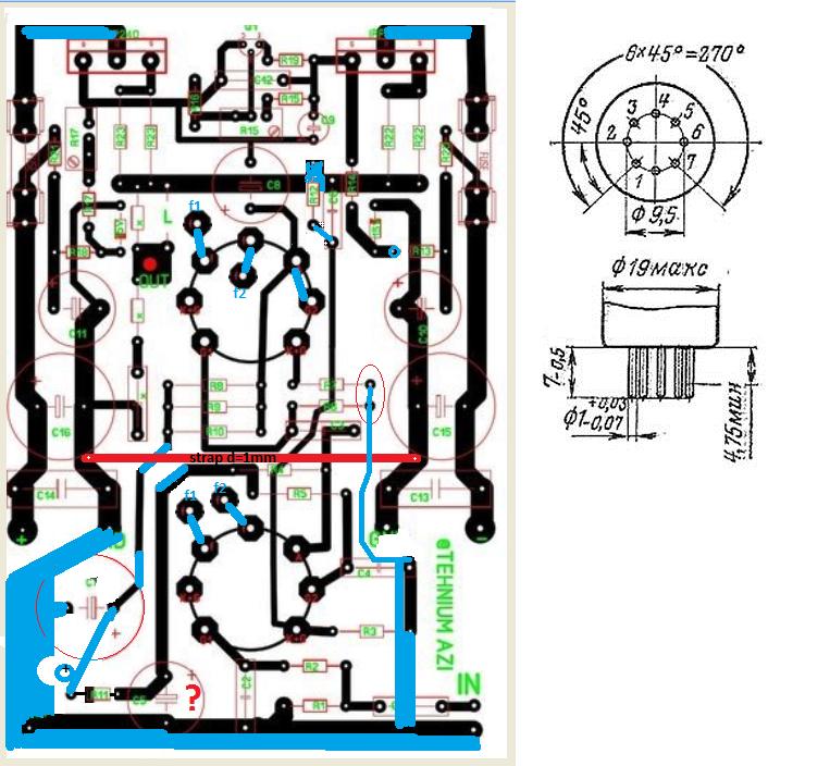 632817112_circuitburnOutver02.png.f5b80a5306d7f628e0af9deafd706270.png