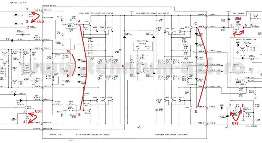 Masuratori Macrotech 2400.jpg