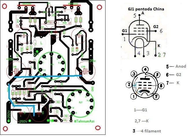 schema cablaj test-1.jpg