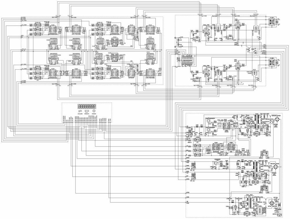 2500x NANO ef86 & el86 V3.jpg
