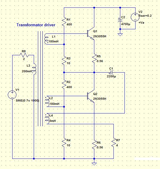 amplificator.png.f542b975cfe972e5d3788c5b7bb9bffa.png