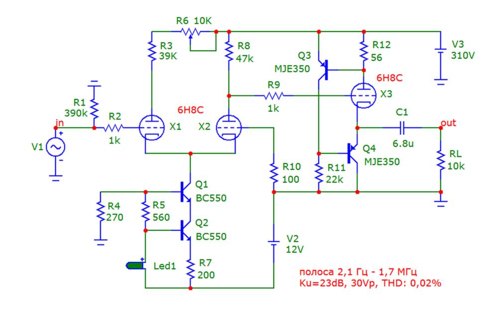 driver-MuGen-IGVIN_6N8C.thumb.PNG.e4f4d9039abcf560ad8e6632d997af11.PNG