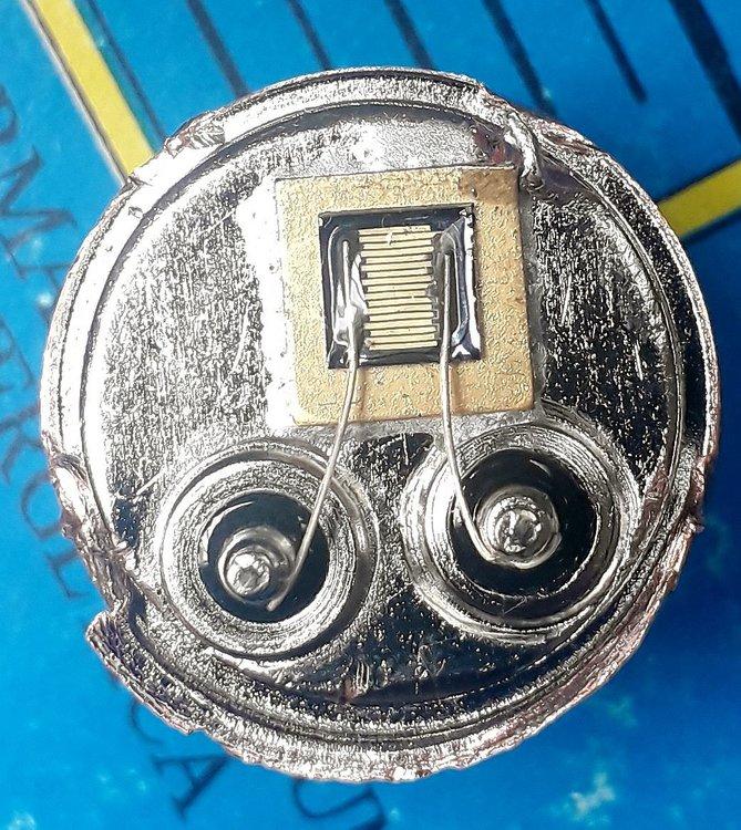 kt802A.jpg