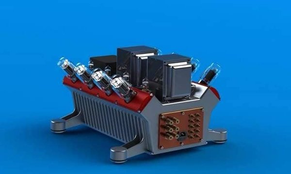 Tube Audio Amplifier.jpg