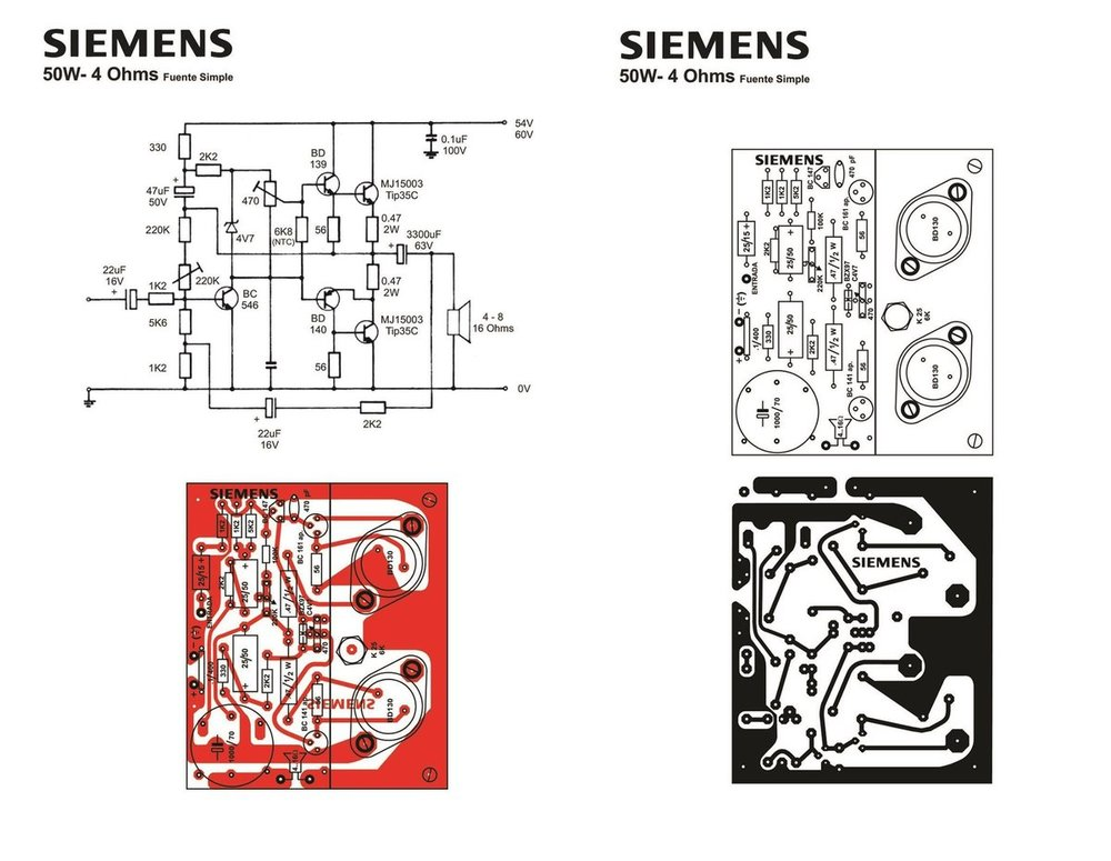 Kit electronic Siemens.jpg