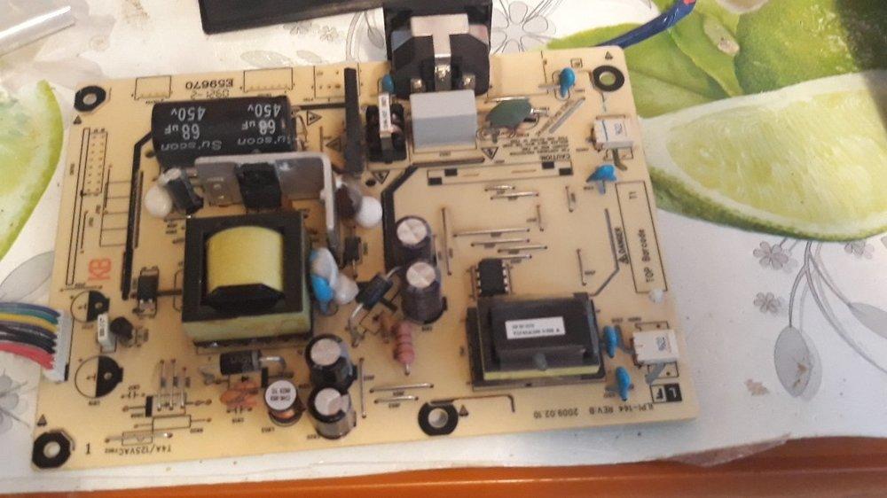 Sursa LCD BENQ E59670.jpg