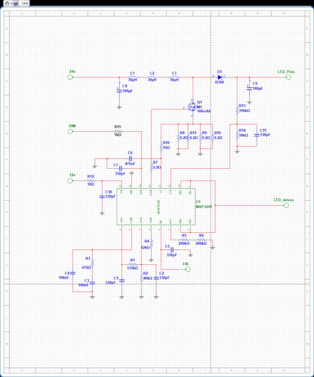 Map3249_snipi.png
